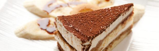 DELICIOUS CAKE & SWEET