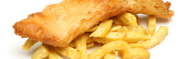 Pearsons-Fish-and-Chips