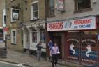 Halifax's Oldest Established Fish Takeaway & Restaurant.